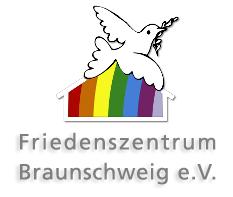 Friedenszentrum Braunschweig e.V.