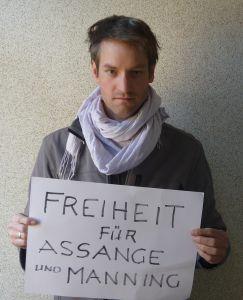 s_freiheit-fuer-assange-und-manning