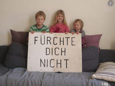 s_fuerchte_dich-nicht